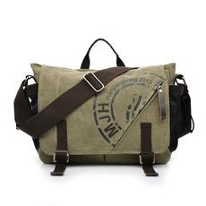 Shoulder Bags, Fashion, Canvas, Bags
