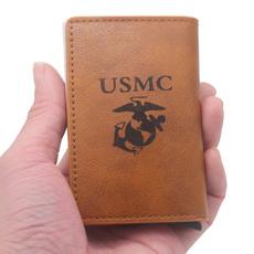 Antique, Mini, Men, wallet for men