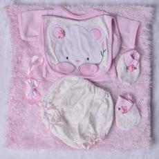 Toy, babydollaccessorie, doll, newborndollclothe
