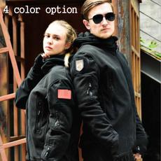 Jacket, hoodedjacketmen, hooded, Coat