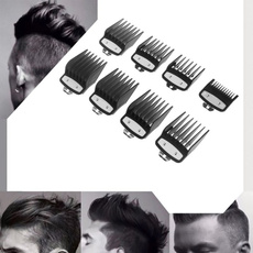 stylingaccessorie, hairclipper, Health & Beauty, haircut
