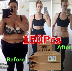 slimpatch, slim, loseweight, Chinese