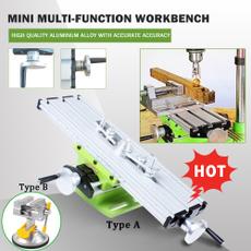 Mini, armmeterpulse, minivisebench, Tool