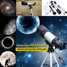 telescopetripod, camerasphoto, telescopesbinocular, Tripods & Monopods