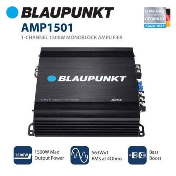 Amplifier, Audio, Electronic, poweramplifier