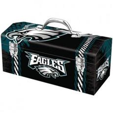 Box, housewares, Football, toolcase