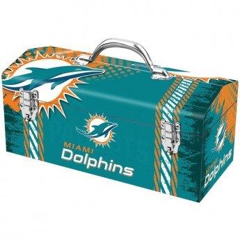Box, housewares, Football, Miami