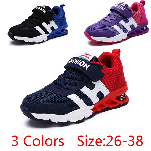 Sport, Sports & Outdoors, childrenshoe, boys shoes
