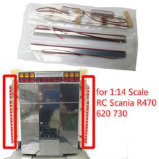 r620, tamiya, r730, scania