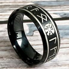Steel, Magic, Jewelry, Gifts