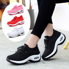 Tenis, Moda, laceupsneaker, Womens Shoes