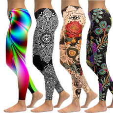 Women Pants, Ladies Fashion, Leggings, Slim Fit