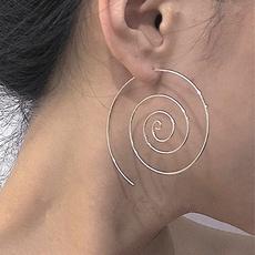 pendantearring, Hoop Earring, Gifts, Jewellery