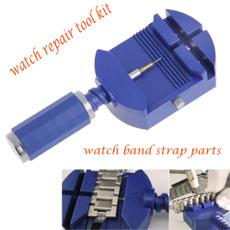 watchstrappinremover, watchbandadjuster, watchbandlinkpinremover, Pins