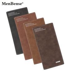 slim, card holder, business bag, leather
