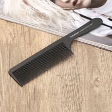 haircutcomb, makeupcomb, professionalcomb, haircut
