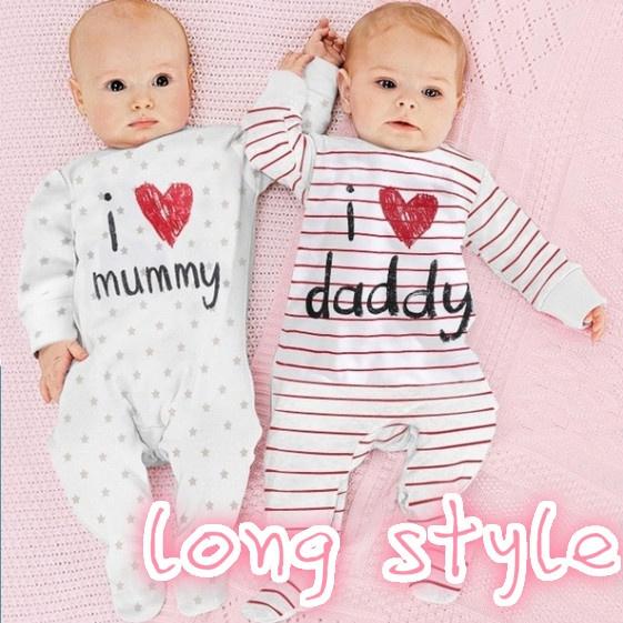 Funny, Fashion, baby clothing, newbornbaby