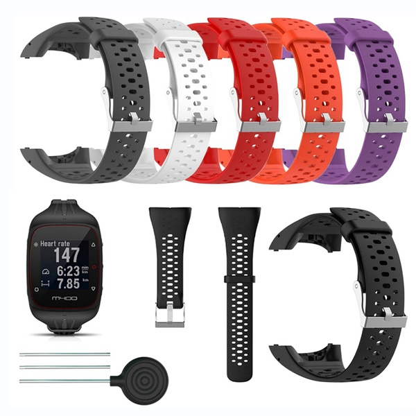 watchreplacementtool, siliconewriststrap, Wristbands, Silicone