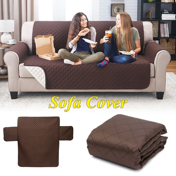 Home Supplies, Coat, sofaprotectorcover, Pets