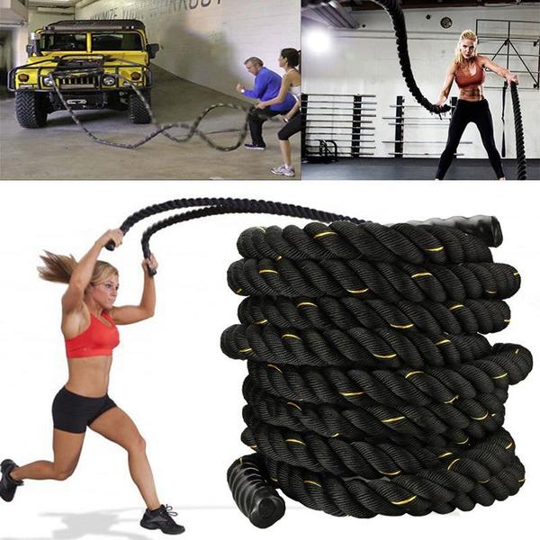 Training, workoutexercise, Fitness, bootcampraining