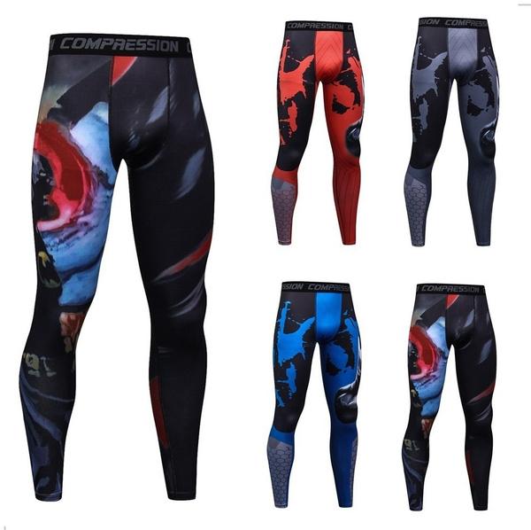 Leggings, sportslegging, kayakingtight, cyclingtight