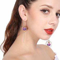 anniversaryearring, Fashion, Jewelry, Earring