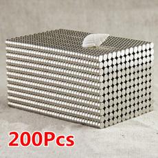 aimant, n52fridgemagnetgenerator, Magnet, magneticmaterial