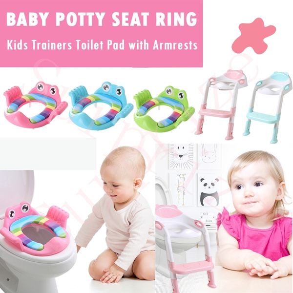 pottychair, childrentoilet, pottyseat, kidspottytraining