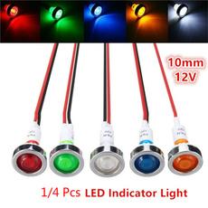 dashboardpanellight, lights, led, ledindicator