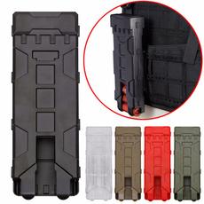 case, Box, Hunting, Cartridge