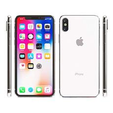 Smartphones, Apple, iphonex, 64gb