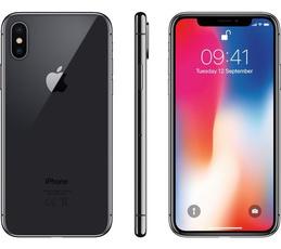 Gray, iphone 5, Apple, spacegray