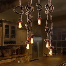 edisonlamp, Jewelry, Restaurant, Led Lighting