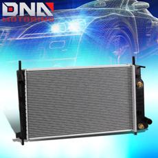 engine, core, Aluminum, coolingsystem