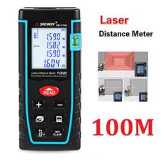 laserrangefinder, distancemeasurer, Laser, laserruler