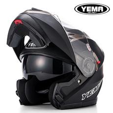 Helmet, overlay, Cover, Men