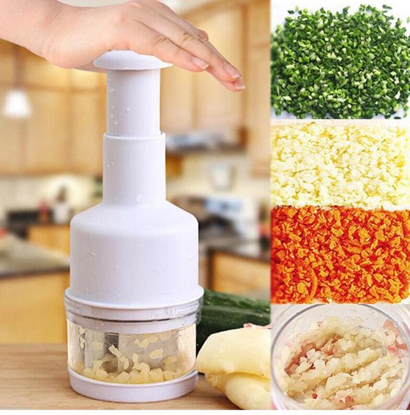 Home & Kitchen, Kitchen & Dining, oniongarliccrusher, peelerdicer