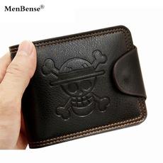 shortwallet, skullmanwallet, men_wallet, skull