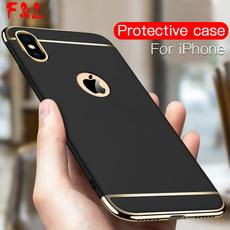 case, phonecaseiphonex, Apple, samsungnote9case