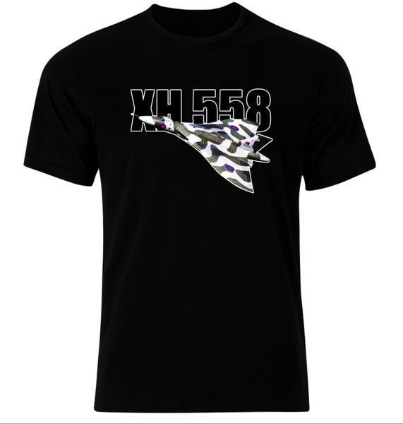 xh558, Shirt, Tops, casualmensshirt