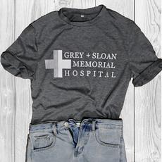 Fashion, Shirt, greysanatomyshirt, slogantshirt