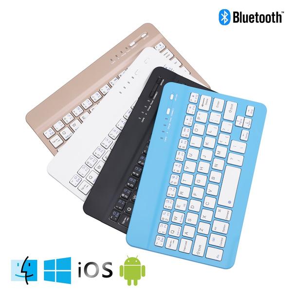 ipad, 79inchkeyboard, smartphonekeyboard, キー