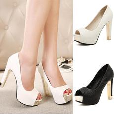 King, Fashion, Bridal, Womens Shoes