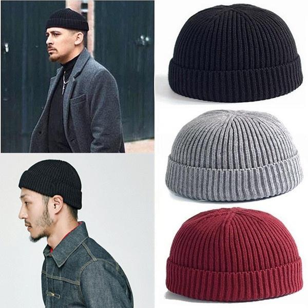 autumnhat, Warm Hat, Beanie, knittedcap