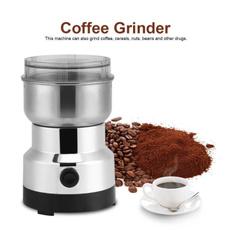 herbalgrinder, Home & Kitchen, coffeegrinder, Fashion