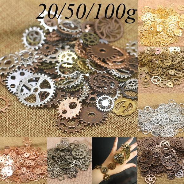 alloygear, Jewelry, Art Supplies, Jewelry Making