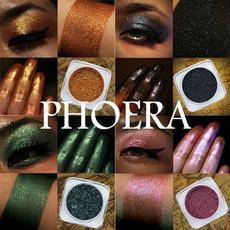 Eye Shadow, pigmenteyeshadow, eye, Beauty