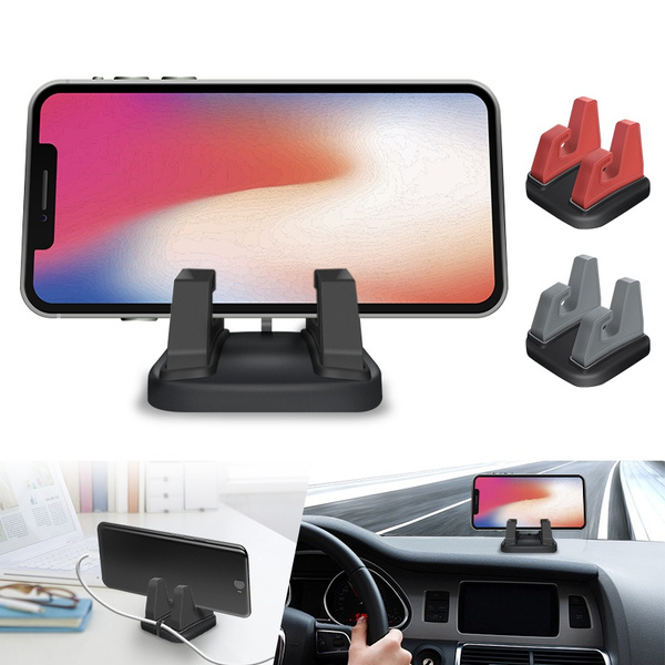 IPhone Accessories, phone holder, cargpsmount, Gps