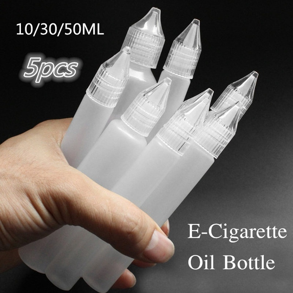 oileye, 30ml, ecigarette, ecigaretteoilbottle