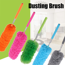 dustingbrush, householdsuppile, Adjustable, Магічний